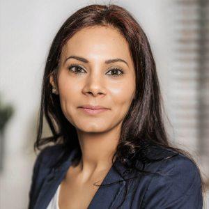 Consulting by Mariyana Bushara