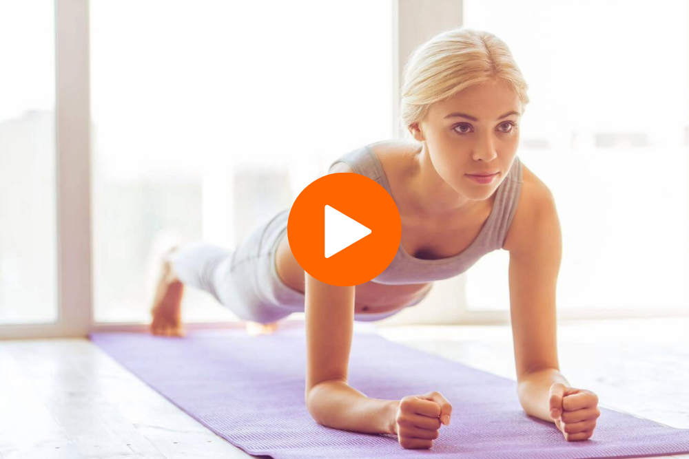 Bodyweight-Exercise-for-the-Femininely-Fit-Woman-trailer