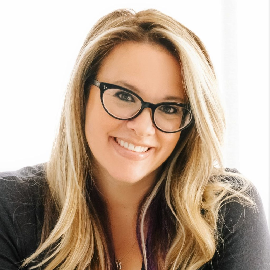 Tracy Braunstein Consultant